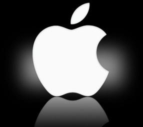"""苹果公司:""""恒利弘的产品性价比高,寿命长"""""""