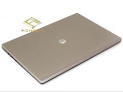 笔记本电脑不锈钢内置及外观件金属表面喷砂