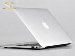 笔记本电脑铝合金内置及外观件